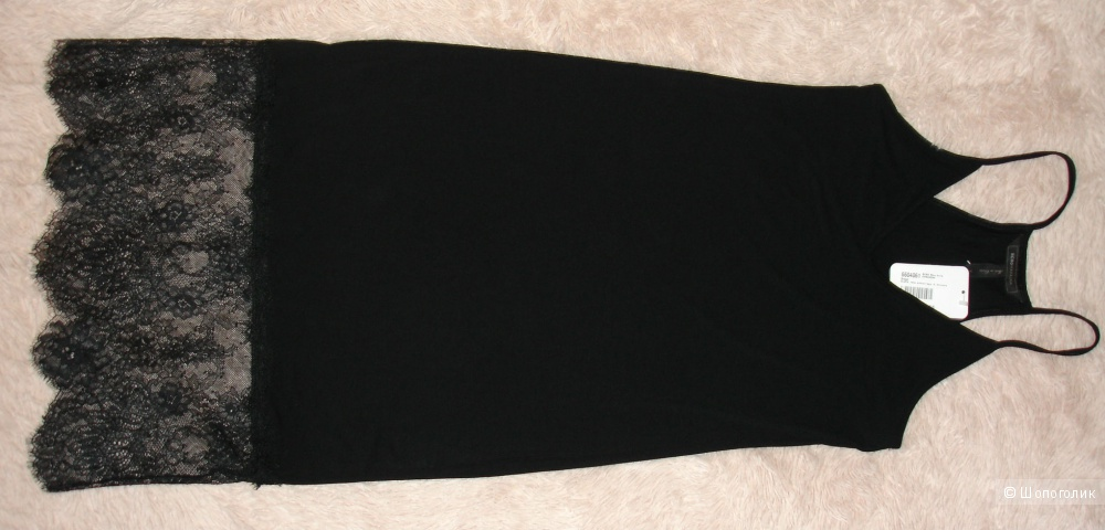 Платье Bridgett от BCBG MAXAZRIA, размер S