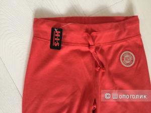 Спортивные брюки H.I.S, размер 44/46