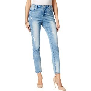 Nanette Lepore моднющие джинсы р.46 Новые.Оригинал
