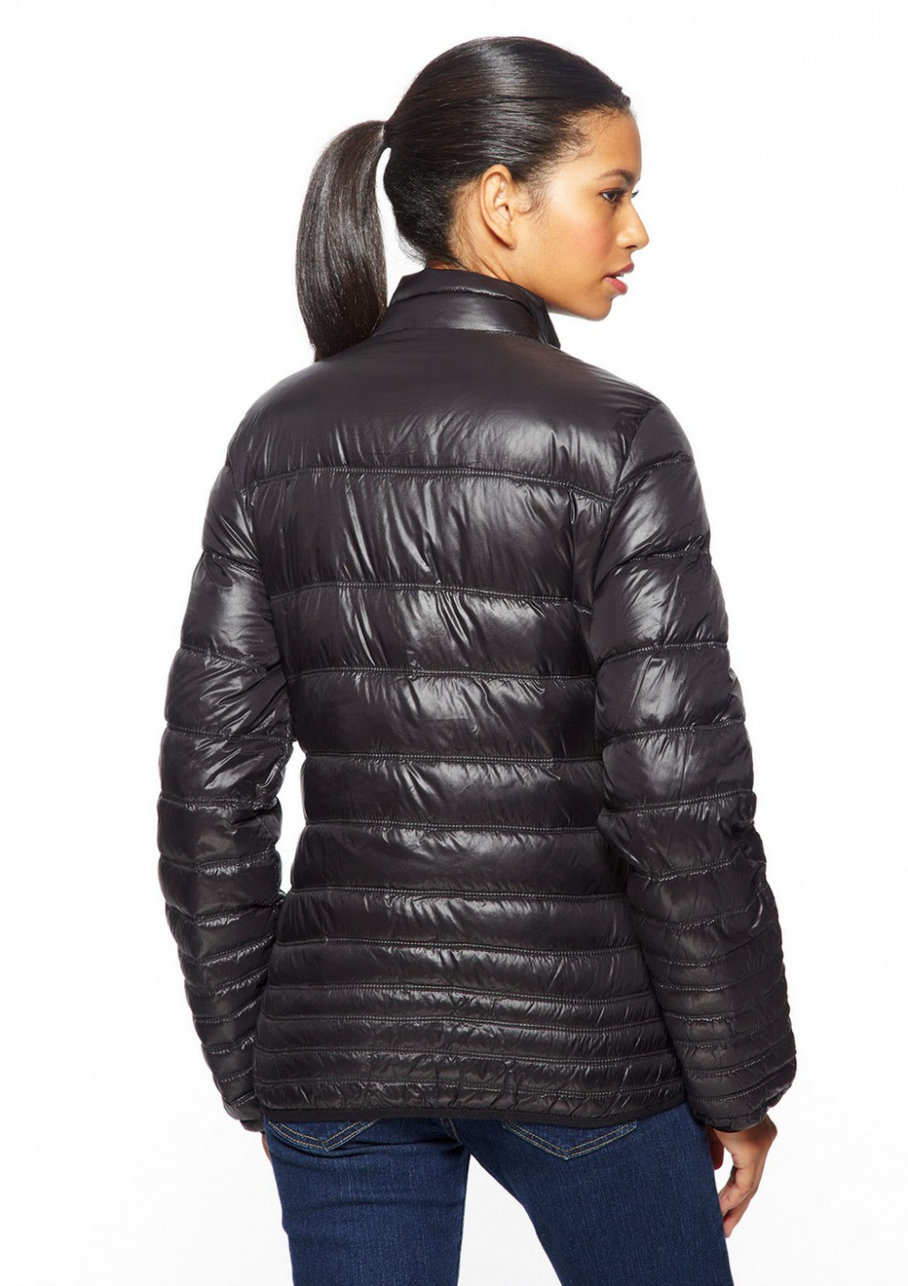 Куртка деми Hemisphere, размер L. Новая
