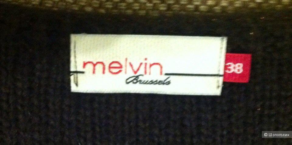 Джемпер Melvin Brussels 46 размер