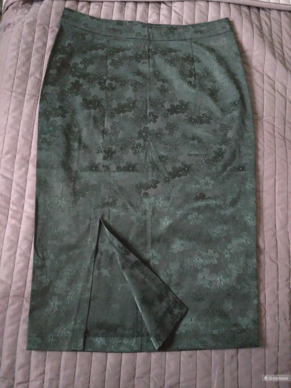 Новая юбка Oasis, UK8