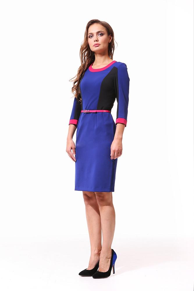Новое платье Jessika размер 50