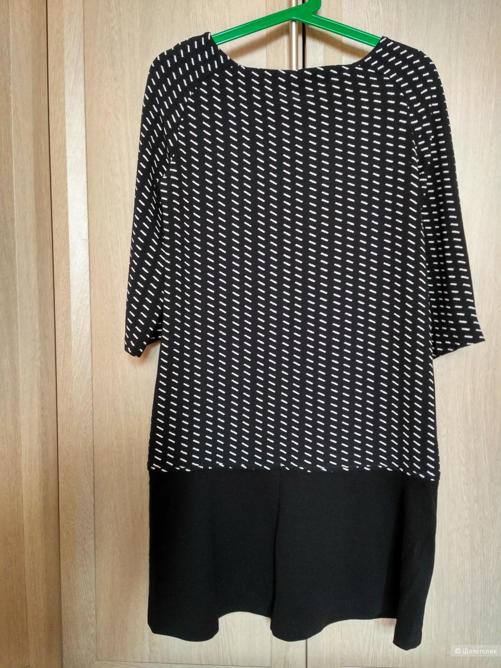Новое платье Promod, D32/UK6