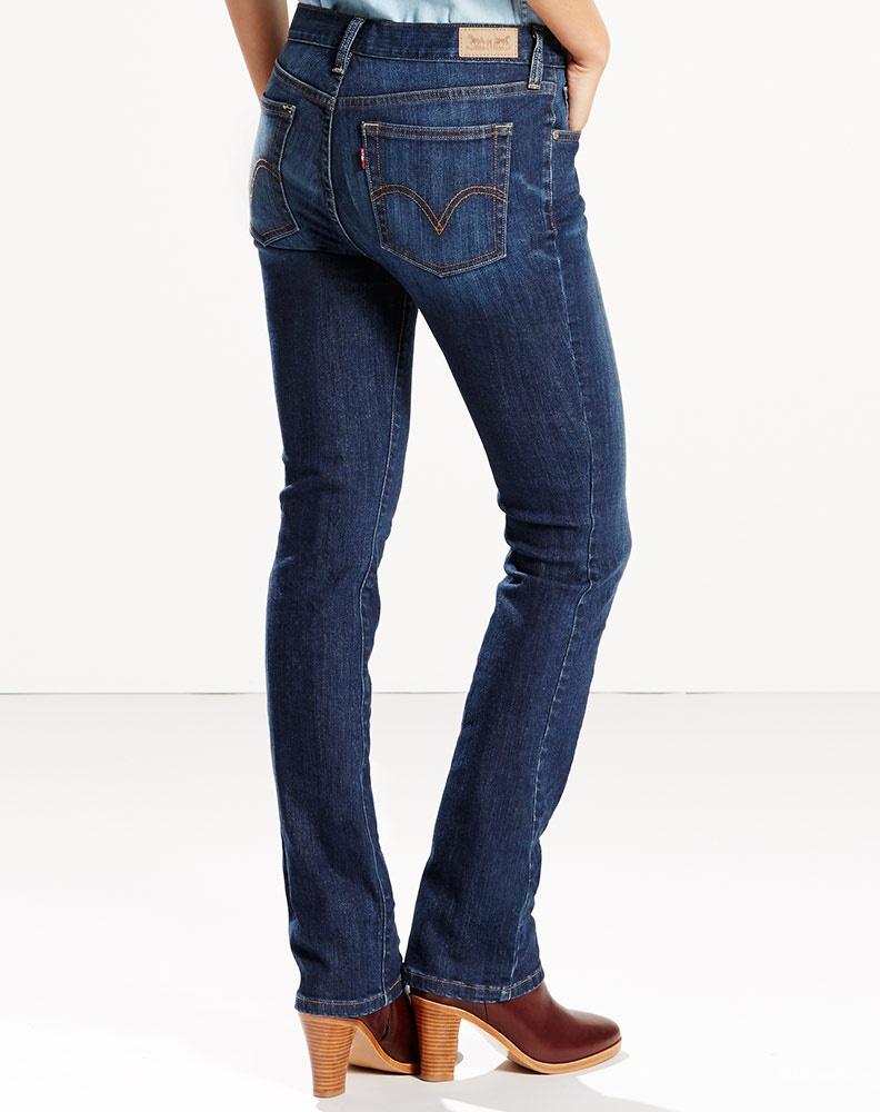 Новые джинсы LEVIS 505, размер 6M