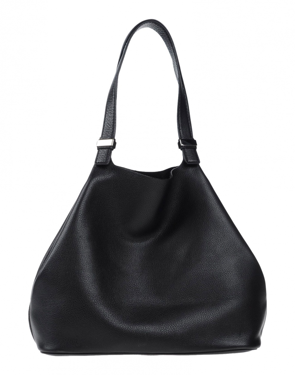 Новая сумка Micharl Kors