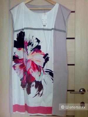 Новое платье Lalis (Elis), размер 52 рос.