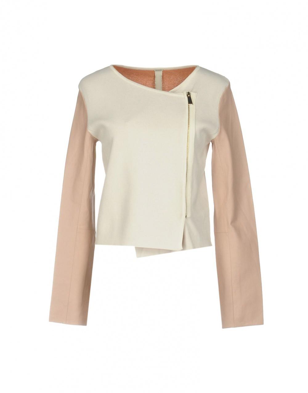Куртка Pinko размер L