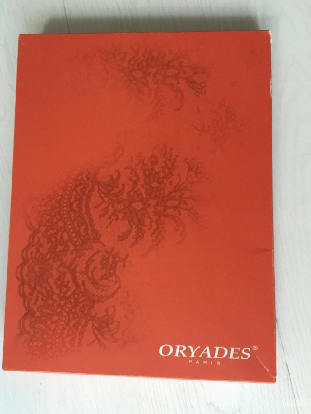 Сорочка Oryades Magdalena, размер 44