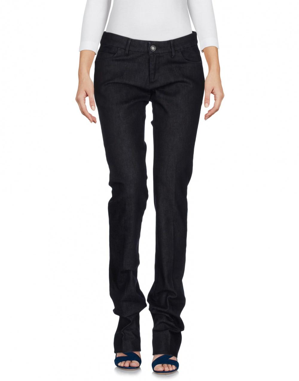 Новые джинсы PIANURASTUDIO р.26 (42рус) на высокую девушку