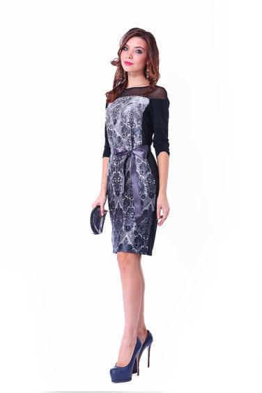 Платье Jessika р.48
