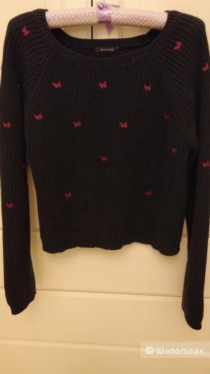 Пуловер Promod размер L