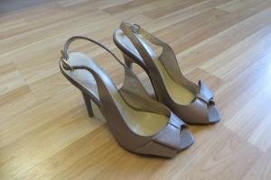 Туфли Shagal, размер 35