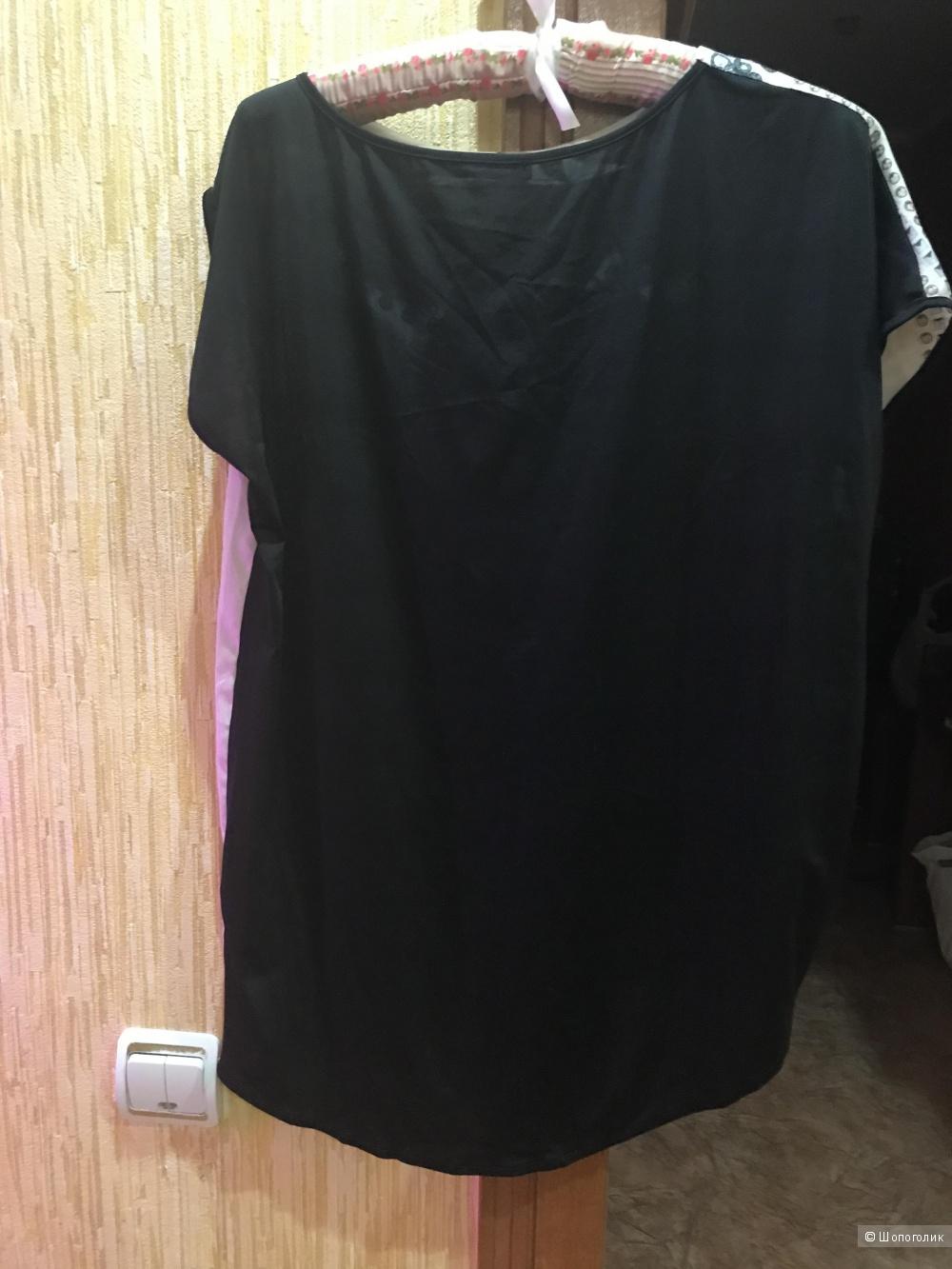 Блузка Fornarini S-M