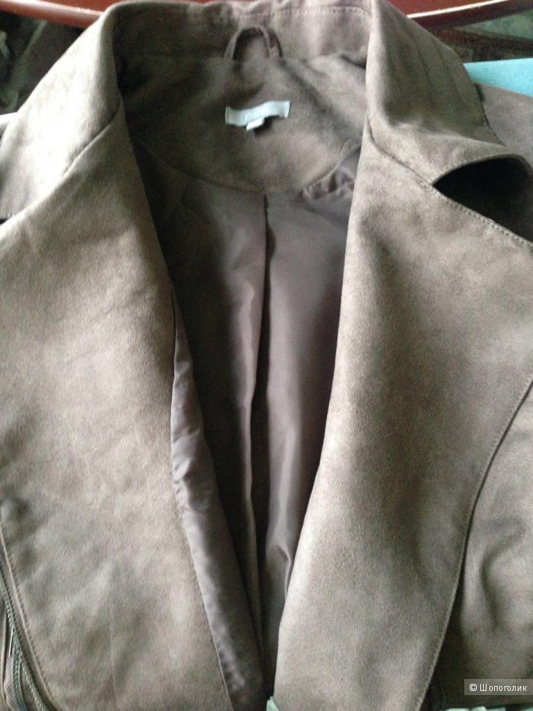 Куртка ELDYS,46-48