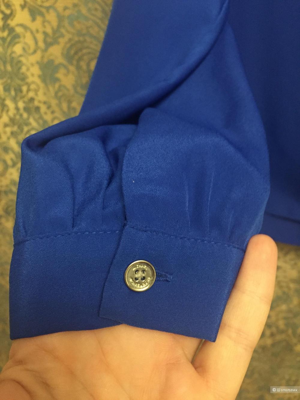 Блузка Michael Kors. Оригинал. Размер S.