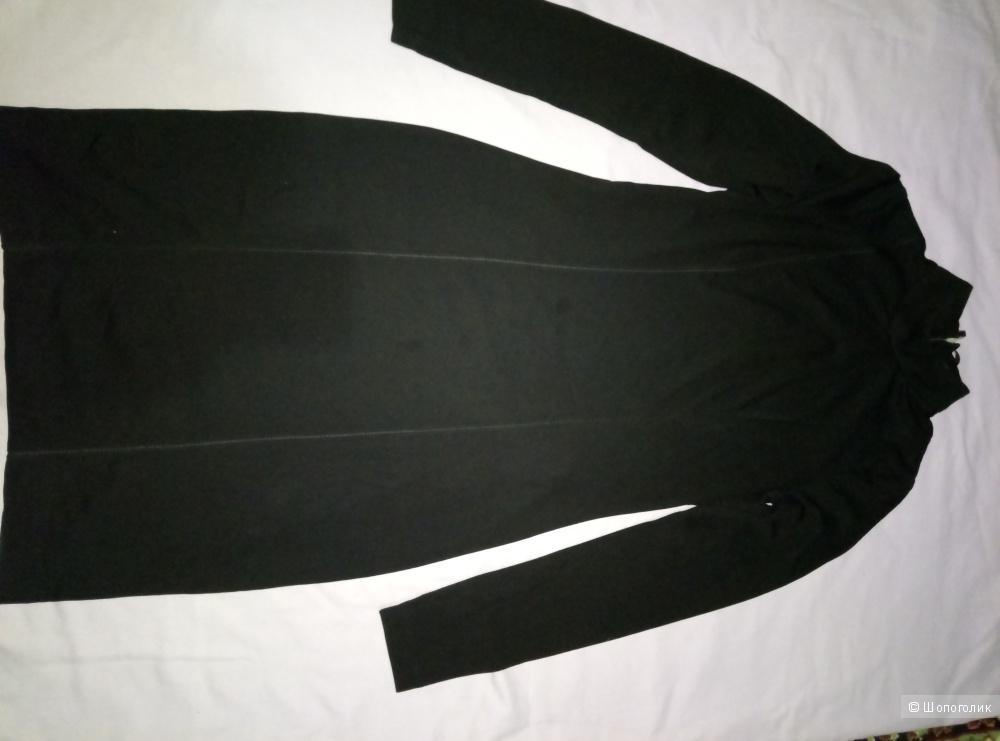 Платье Charuel,  38 размер