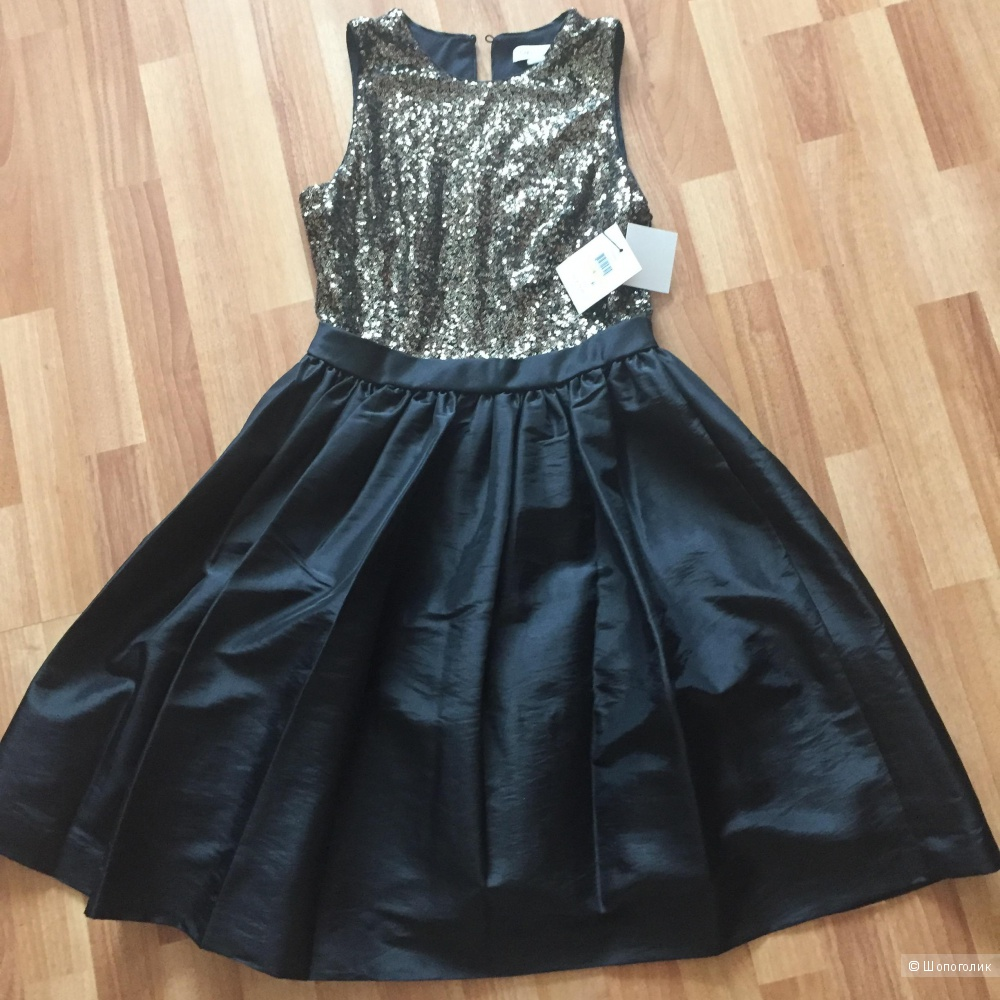 Платье от Calvin Klein