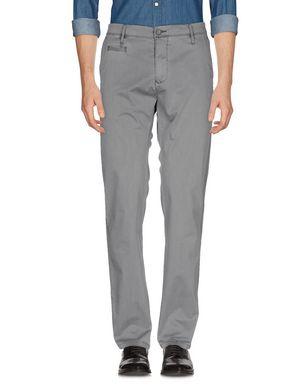 Итальянские брюки Victor Cool, 46
