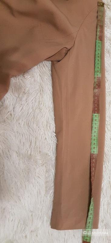 Костюм женский DonCaster двойка  8P(petite) или 44-46 росс.мал.рост