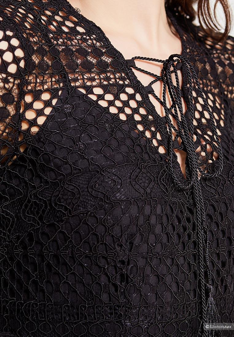 Новое платье Motivi Р-р 38