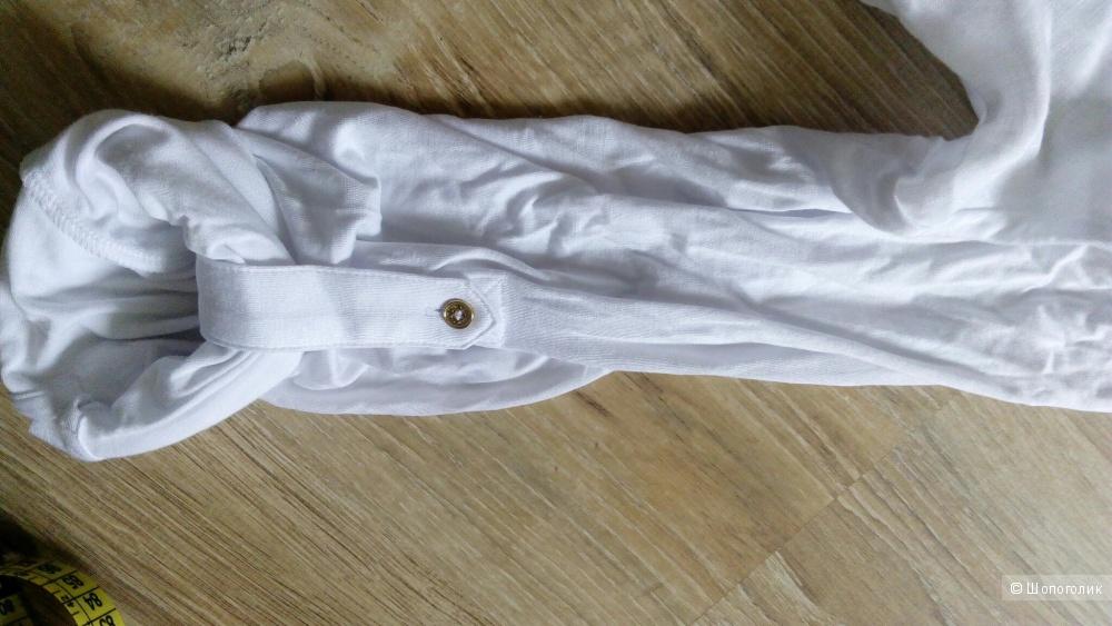 Новая блузка CalvinKlein, XS (42-44)