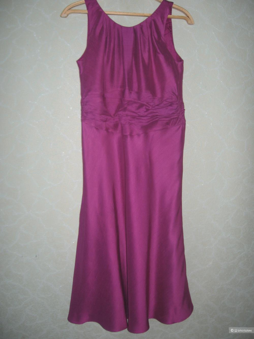 "Платье ""Minuet"" р-р евр.38"