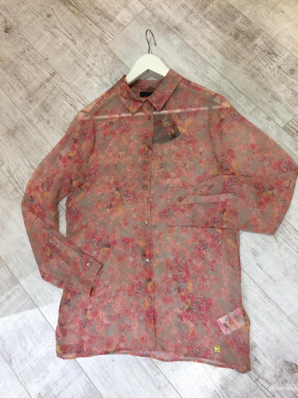 Блуза Liu Jo 42it