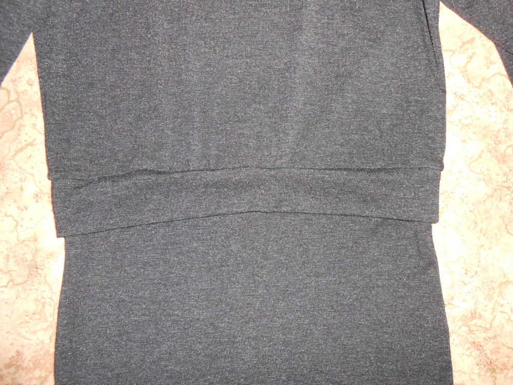 Платье JEFFA р.42 - 44.