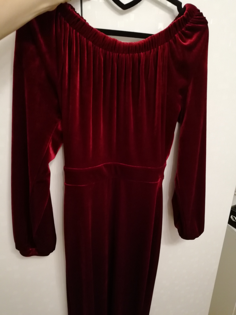 Вечернее платье р.42-46