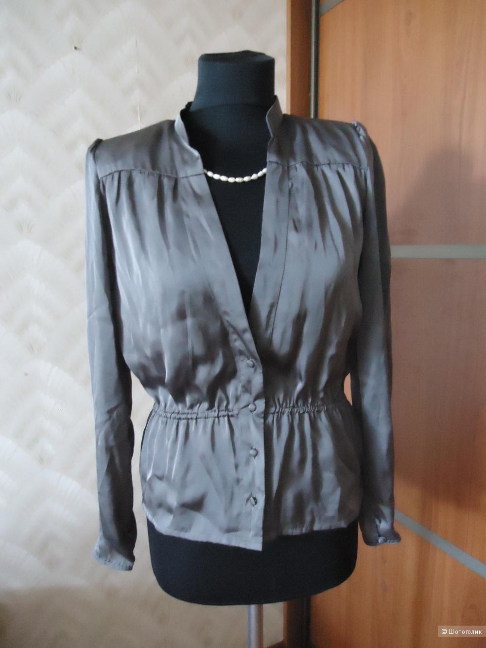 Блуза  mbyM 44размер