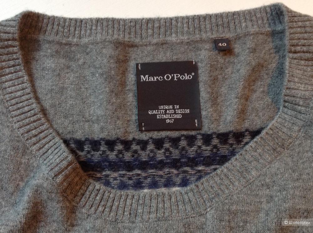 Платье Marc O'Polo, размер 46-48.