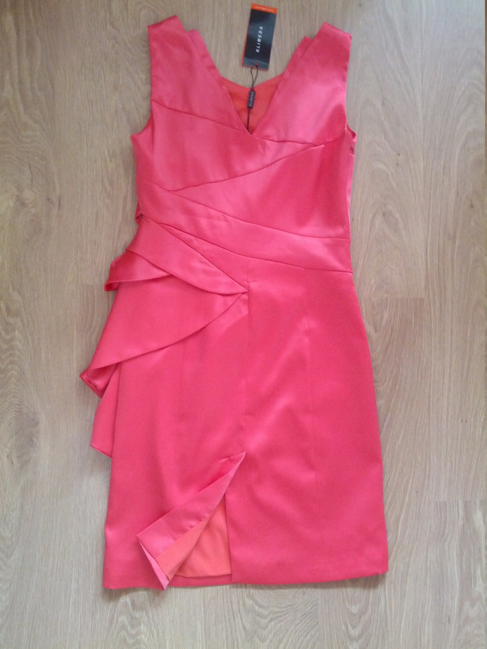Платье реплика Karen Millen UK 8-10