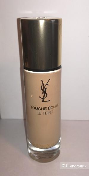 YSL Touche Eclat le teint тон BD25 warm beige