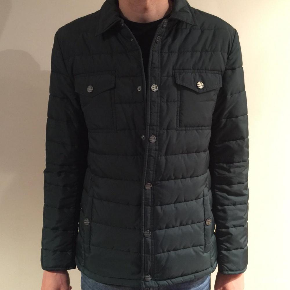 Куртка Caсharel мужская, 48 размер