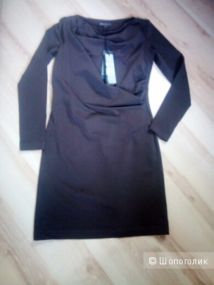 Платье European Culture 44-46 размер новое