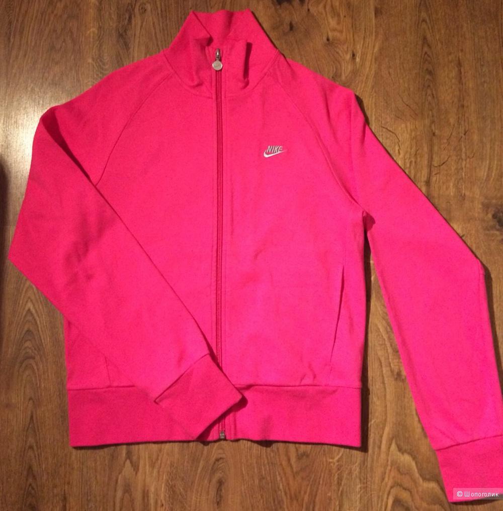 Спортивная олимпийка Nike M