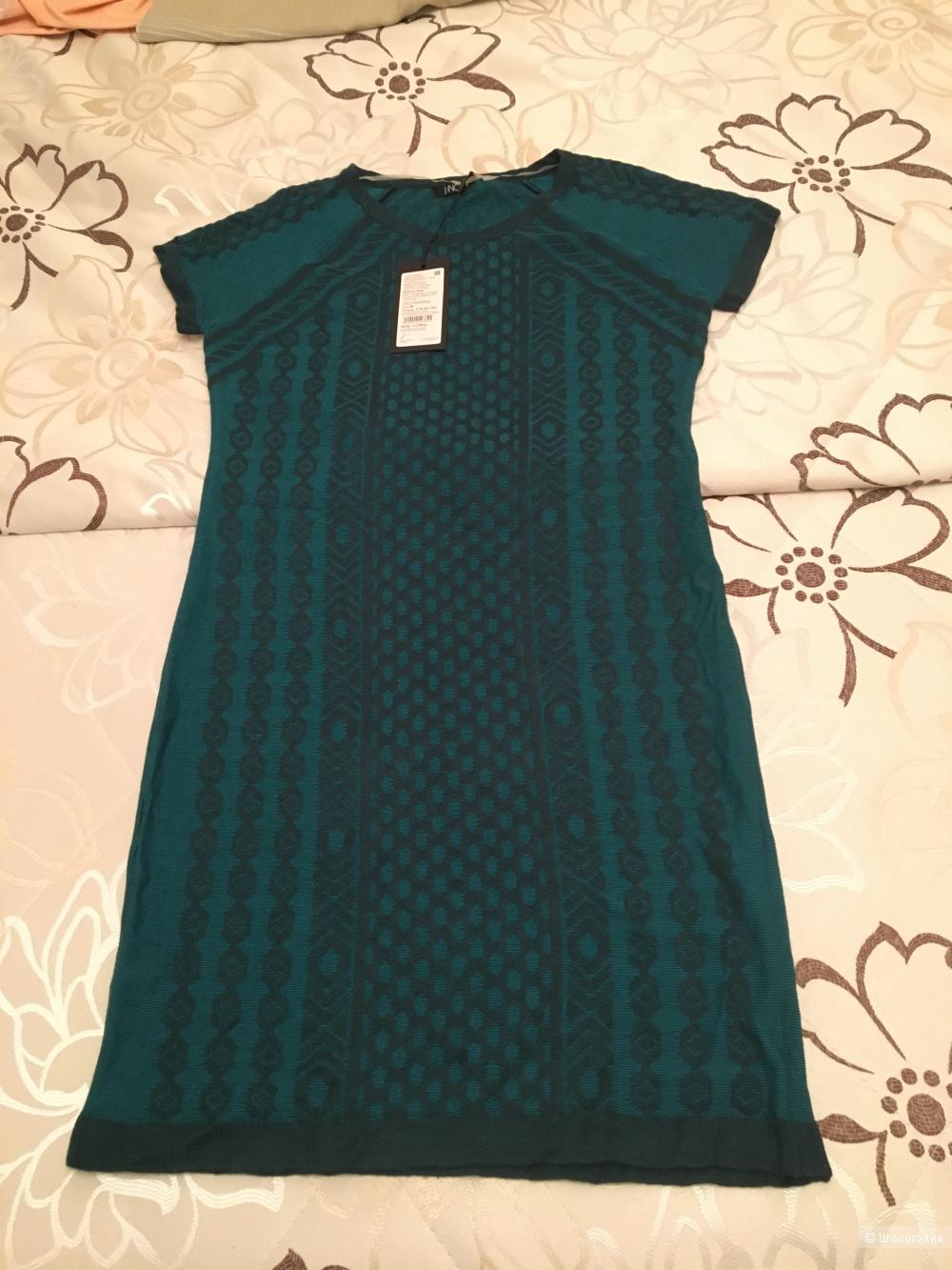 Платье инсити , 48 размер.