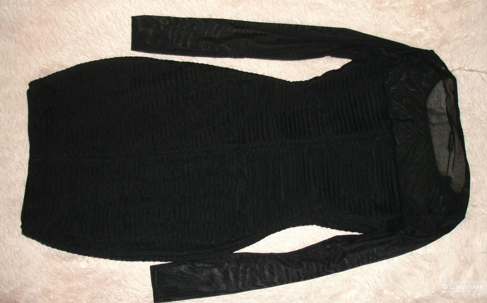 Платье Hilly от Elie Tahari, размер US 2 (XS-S)