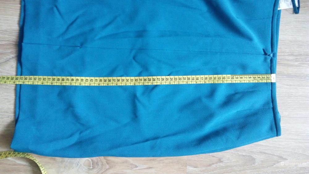 Новая юбка Tahari, размер 6 (44-46)