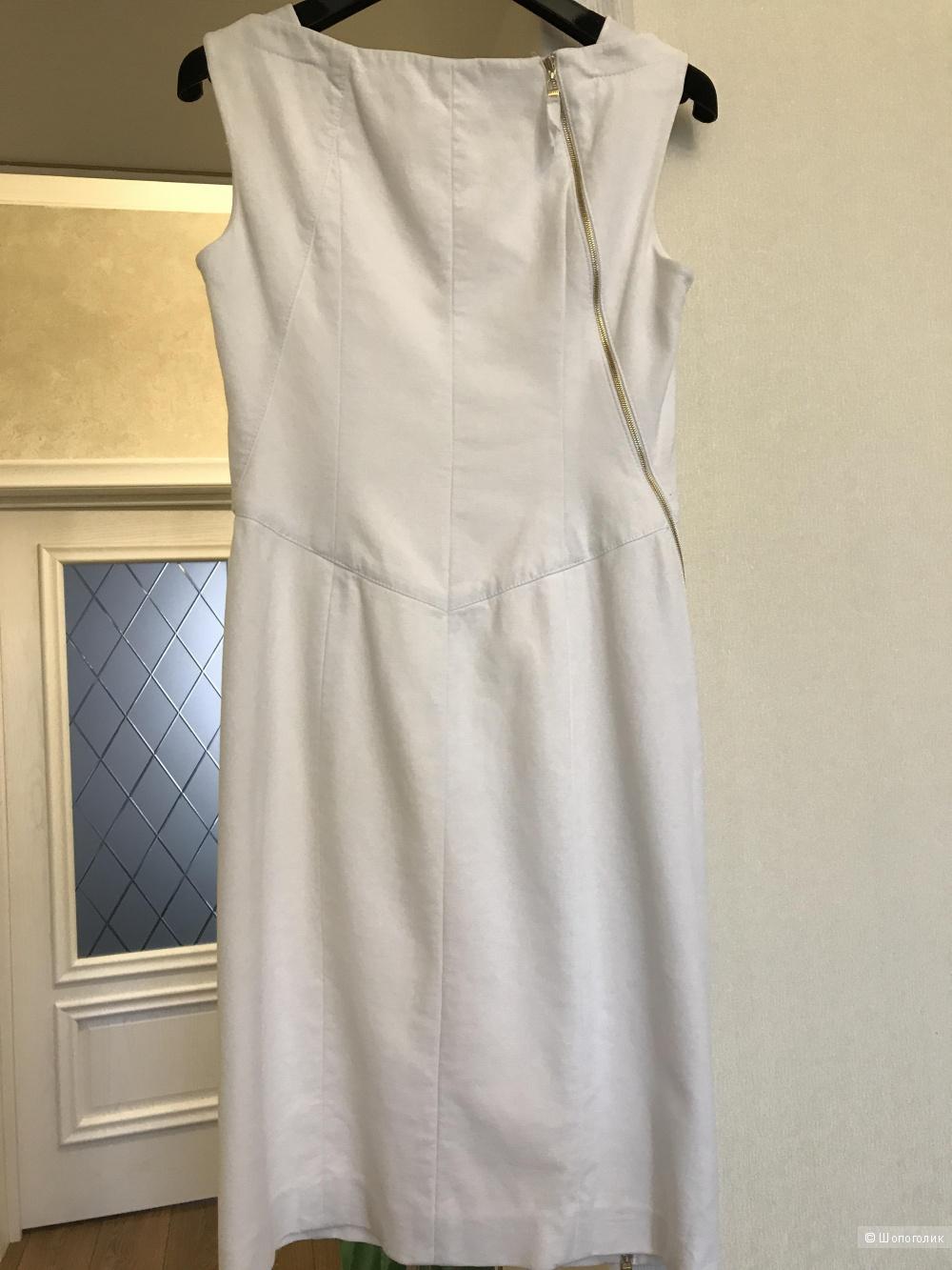 Платье Escada, xs