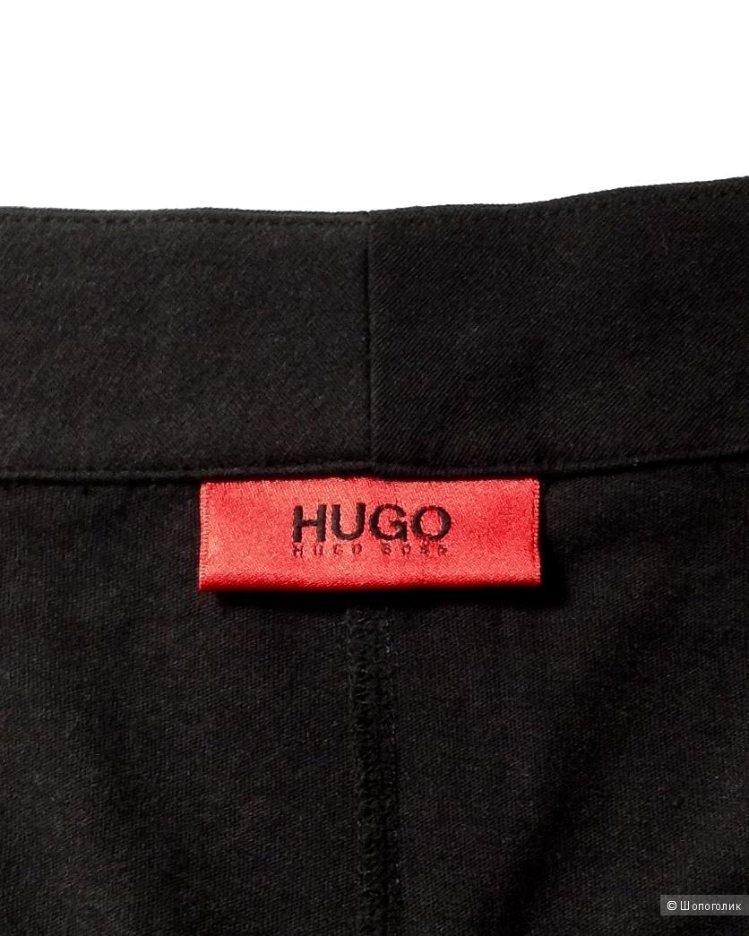 Кофта Hugo Boss, размер XL.