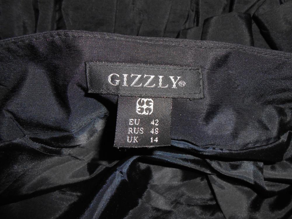 Юбка GIZZLY ( Турция ) р.46-48.