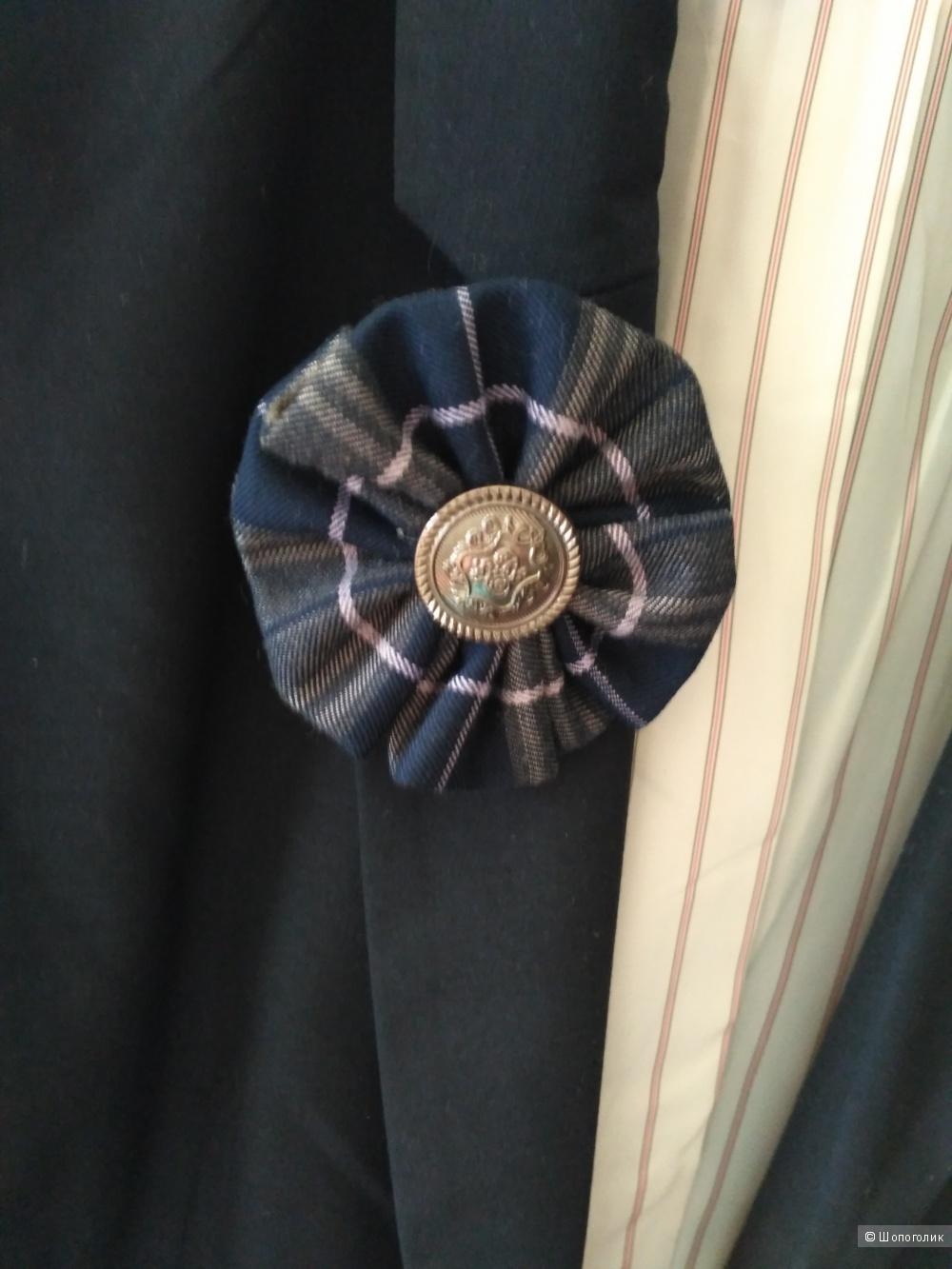 Пиджак Reserved, 38 размер