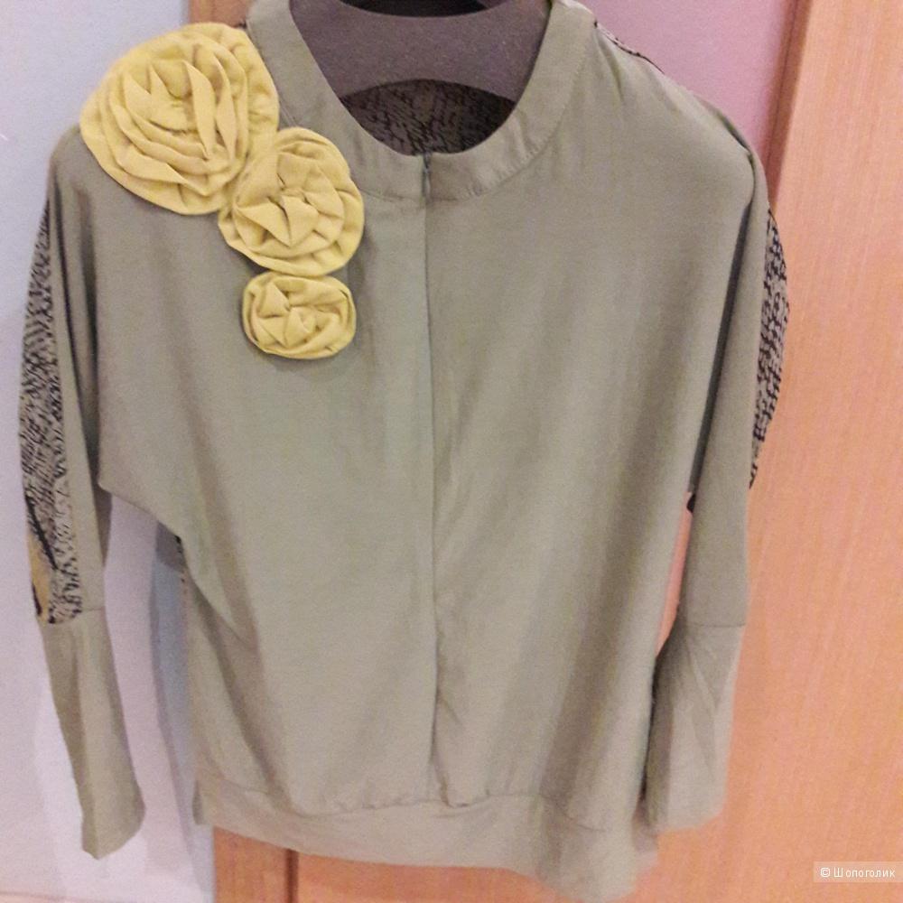 Блузка Dream 44-46 размера