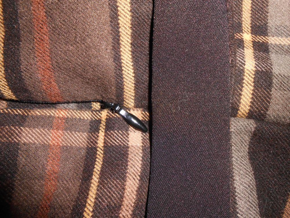 Новая длинная юбка р. 44-46-48.