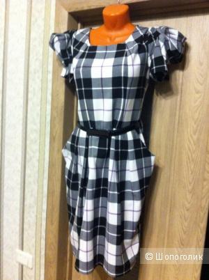 Платье OBEN 46 размер