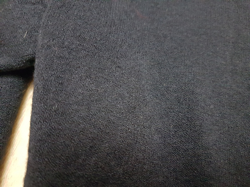 Кашемировый кардиган Vicolo, размер S