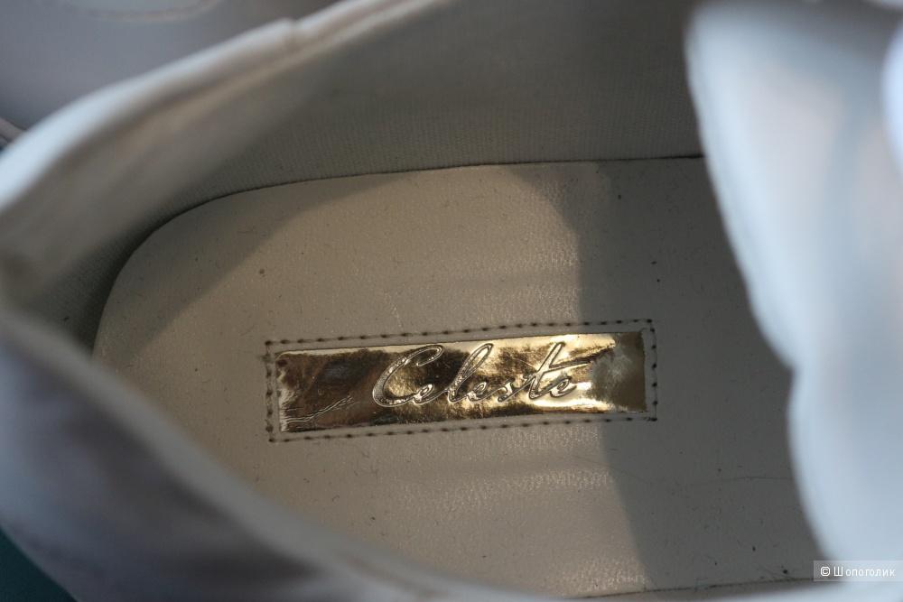 Кроссовки Celeste размер  41