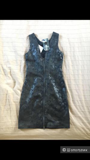 Платье Pepe Jeans, размер S